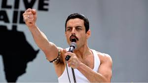 Skillful, charismatic, and flamboyant vocalist who achieved global fame as the frontman with british rockers queen. Bohemian Schnapsidee Fm4 Orf At