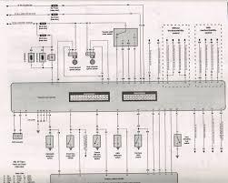 mitsubishi pajero wiring diagram mitsubishi image mitsubishi pajero io wiring diagram wire diagram on mitsubishi pajero wiring diagram