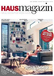 Hausmagazin September 13 By Haus Magazin Issuu