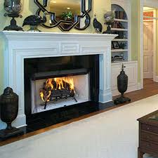 insert bc36 lennox superior fireplace reviews doors model br 36 2 parts fak 1500 superior fireplace parts manual