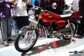 new car release in india 2014New Bike Launches in India  Festive Season 2014  ChooseMyBikein