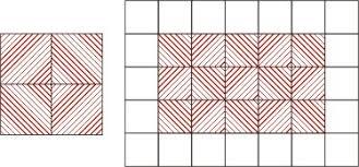 Graph Paper Draw Graph Paper Designs