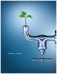 water conservation a necessity of the present to secure the water conservation a necessity of the present to secure the future youth ki awaaz