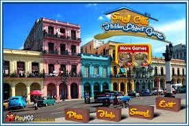 Hidden object games play free hidden object games online. Challenge 58 Small City Free Hidden Objects Games For Android Apk Download
