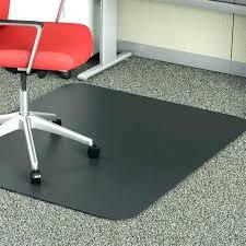 ikea office mat. Floor Chair Ikea Under Pads Desk Protectors Medium Size Of Seat Chairs . Office Mat