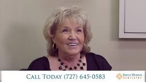 Smile Design Dentistry Of St Petersburg 3863 Central Ave Central Florida Dentist The Smile Design