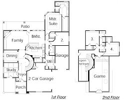 3 Car Garage Design Good 4 Car Garage House Plans Garage Home Four Car Garage House Plans