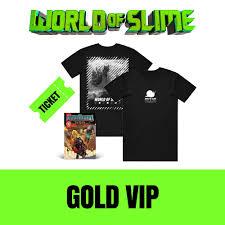 T Shirt Design Columbus Oh World Of Slime Tour Columbus Oh 12 27