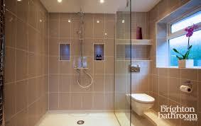 bathroom design company. Disabled Bathroom Design Designer Bathrooms The Brighton Company Best Decoration