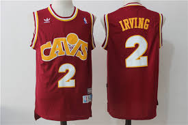 Kyrie Sale Jersey Irving Cavs For|Colin Kaepernick Won His Settlement With The NFL