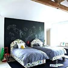 Bedroom Chalkboard Wall Chalkboard Wall Bedroom Chalkboard Accent Wall  Chalkboard Accent Wall Bedroom Chalkboard Wall Bedroom Chalkboard Bedroom  Wall Paint