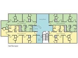 Office Floor Plan Maker