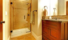 Denver Bathroom Remodeling Enchanting Bathroom Sample Gallery Bathroom Remodeling Contractors Find