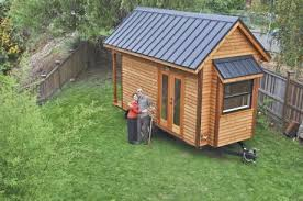 tiny house loans. Loans Or Credit Cards, And To Own A Home Of Our Own. This Financial Freedom Has Made Such Difference. Mostly, It\u0027s Brought Us Sense Relief. Tiny House