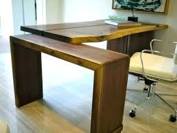 How tall is a desk Computer Desk How Much Does Desk Cost How Tall Is Desk How Much Does Desk How Much Does Desk How Much Does Desk Cost Cost Of Custom Designed Furniture Deck