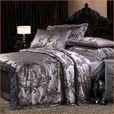 luxury super king size bedding sets