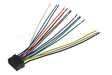 alpine cda 9847 wiring diagram alpine diy wiring diagrams