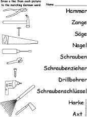 electrical tools names and pictures pdf. match words electrical tools names and pictures pdf
