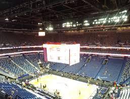 Pelicans Seating Chart 31 Expert Pelicans Stadium Seating