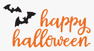 Free svg halloween too cute to spook. Happy Cut File Snap Svg Files Happy Halloween Svg Free Hd Png Download Transparent Png Image Pngitem