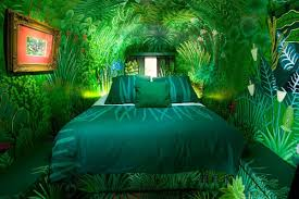 jungle themed furniture. Jungle Themed Bedroom, Old Mac Daddy, Luxury Trailer Park In South Africa Furniture W