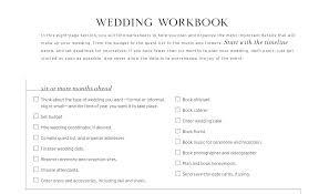 Wedding Reception Program Templates Wedding Reception Agenda Template