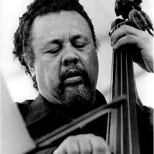 <b>Charles Mingus</b>: albums, songs, playlists | Listen on Deezer