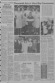 Catholic Northwest Progress May 21, 1965: Page 3