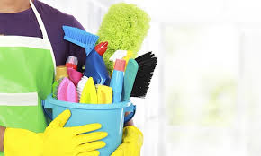household cleaning companies cleaning company