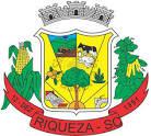 imagem de Riqueza Santa Catarina n-15