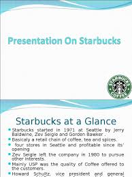 v starbucks research paper ou > pngdown  sample essay about research on starbucks paper outline 14648 starbucks research paper research paper full