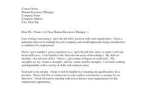 Resume Help Me With A Resume Popular Vizualize Me Impressive Me