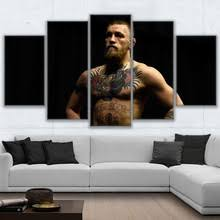 <b>Conor Mcgregor</b> Poster Promotion-Shop for Promotional Conor ...