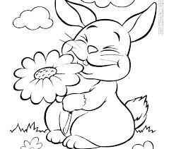 mountain lion coloring pages printable lion coloring pages march coloring pages for toddlers kids coloring march