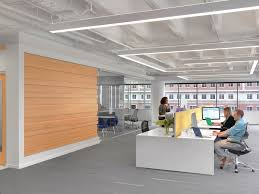 office track lighting. Open Office.jpg Office Track Lighting