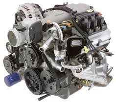 chevy monte carlo engines engines chevrolet engine on buick le sabre car engines for car engines for buick