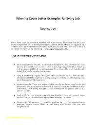 Resumes And Cover Letters How To Write A Resume Cover Letter Job