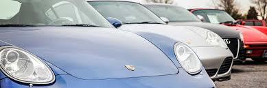 poudre sports car llc northern colorado s finest porsche bmw and audi repair