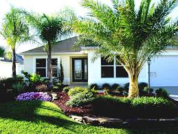 office landscaping ideas. Florida Landscaping Ideas For Front Yard Amys Office Emejing Landscape Design Gallery Liltigertoo Wonderful Photo Decoration