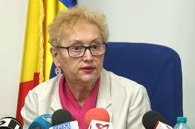 PNL și UDMR se bat pe funcția de Avocat al Poporului. Renate Weber, la un pas de a fi demisă | Ordinea.ro