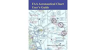 Faa Aeronautical Chart Users Guide 13 Sept 2018 By Faa