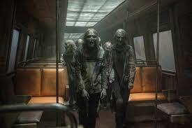 Wann erscheinen mit staffel 11 die letzten folgen von the walking dead? The Walking Dead Season 11 Release Date Photos Bonus Origins Series