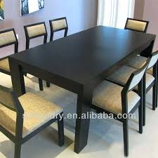 dining table design india dining table set designs in luxury dining room furniture innovative dining table