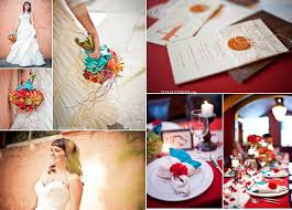 Cuban Party Decorations Havana Nights Wedding Decorations Related Keywords Suggestions