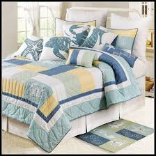 Small Picture Beach Themed Bed Sets Full Size Of Bedspread Silver Bedspreads