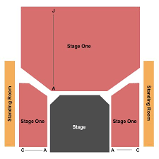 Fairfield Theater Company Seating Chart Stageone At Fairfield Theatre Company Tickets And Stageone