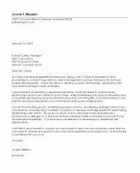 cover letter pages template can a cover letter be two pages letter template