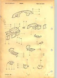 vw type 3 engine tin diagram wiring diagram option vw type 3 engine tin diagram wiring diagrams konsult vw type 3 engine tin diagram vw