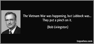 Vietnam War Quotes Beauteous Vietnam War Quotes On QuotesTopics