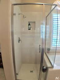 frameless glass shower doors cost large size of glass shower doors glass shower doors cost sliding frameless glass shower enclosures cost